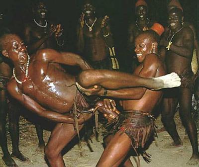 prono africaine escort a chambery